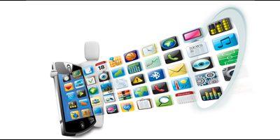Hvordan tjener man penge på apps?