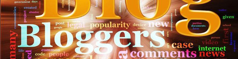 Hvordan tjener man penge på at blogge