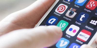 Tjen penge på apps – sådan gør du