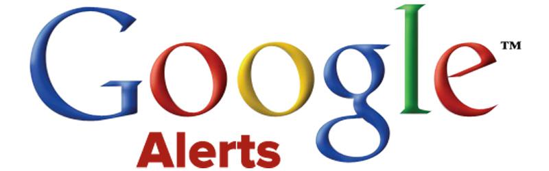 Google Underretninger – Opret dig i dag og gå aldrig mere glip af de nyheder der er relevante for dig!