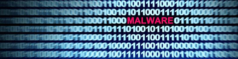 Hvad er malware og hvordan undgås det?