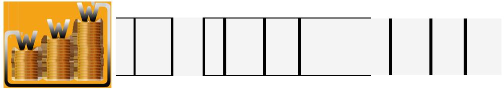 logo-horizontal_white_text